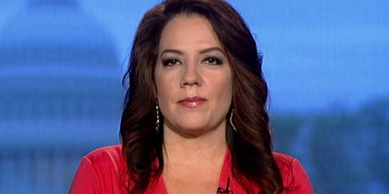 Mollie Hemingway Delivers The Best Description Of Trump-Era Conservatism We've Seen…