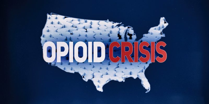 Sen. Kennedy: Louisiana to get $11.7 million to fight opioid addictions