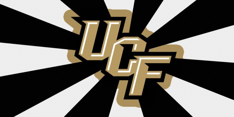 UCF being investigated for misusing $52 million of state money