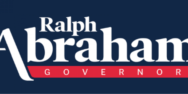 Abraham For Governor Announces Key Staff Hires