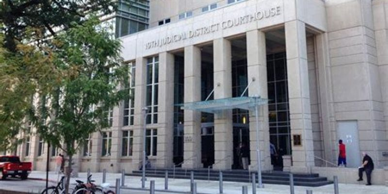 Baton Rouge District Court judge rules tax board created by Legislature is unconstitutional