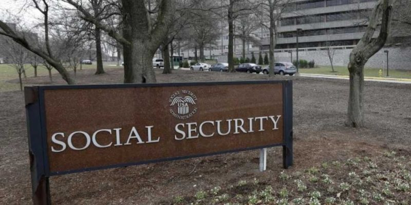 Social Security warning: Costs to exceed income in 2020 for first time in nearly 40 years