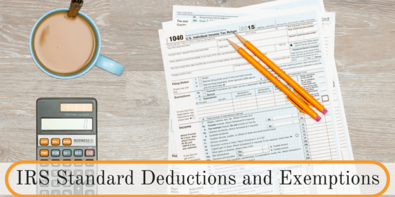 Help for small businesses on how to file IRS 20% pass-through deduction