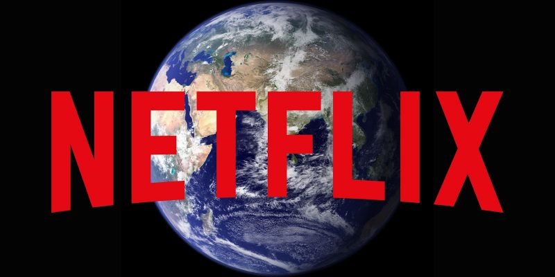 How did Netflix pay ZERO taxes in 2018 on $854 million worth of profit?