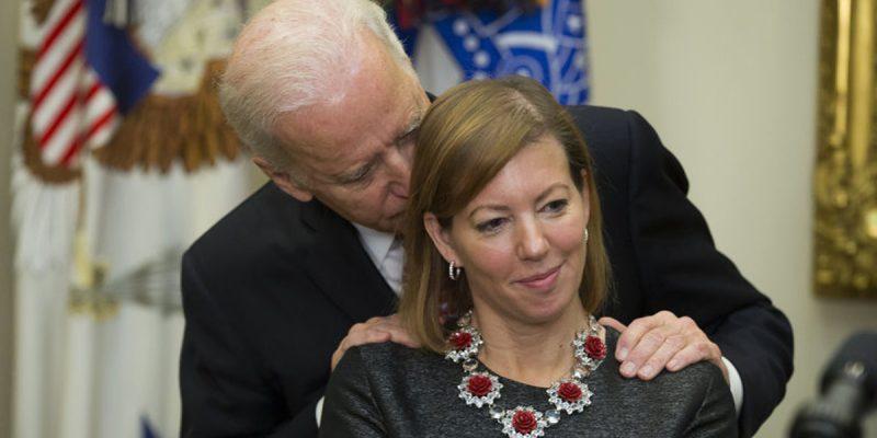 By The Standards Applied To Brett Kavanaugh, Joe Biden Should Be Finished