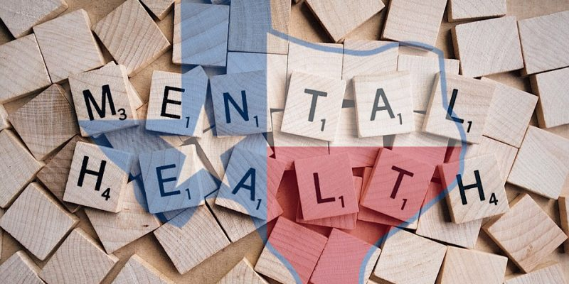 Mental Health Reform Bill Wins Early Senate Support; Some Conservatives Warn 'Not So Fast'