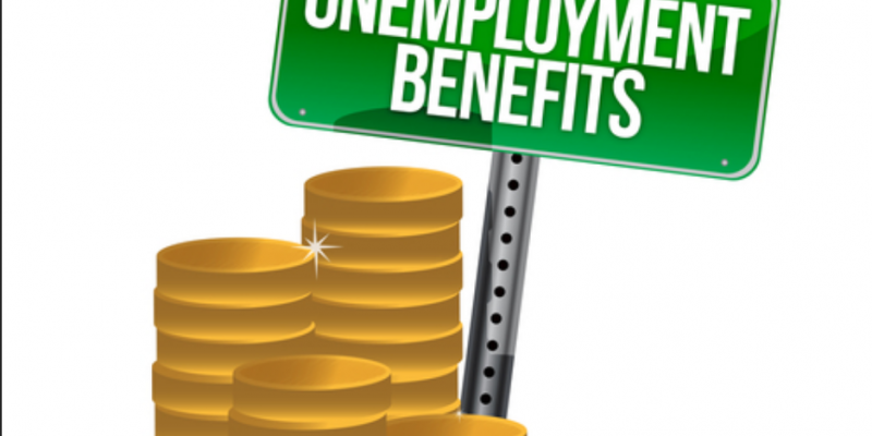 Louisiana ranks 4th best on unemployment insurances taxes