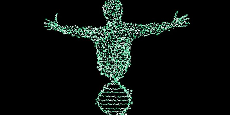 Guilty Before Proven Innocent? Texas DNA Collection Bill Draws Bipartisan Opposition