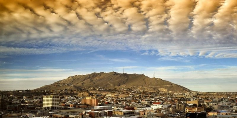 No Longer Just El Paso: Senate OKs Bill To Unlock County Ethics Commissions