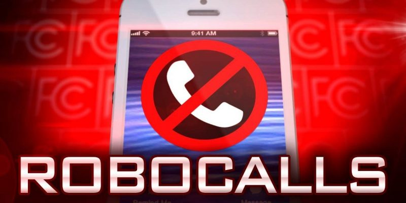 FCC, FTC fined robocallers more than $1.5 billion since 2004 but can't enforce law or collect