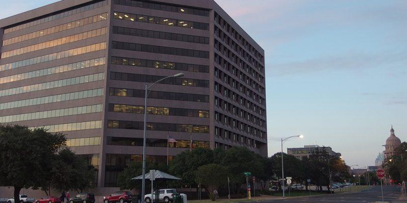'Common Core Lite' Bill Returns Monday To Texas House Floor
