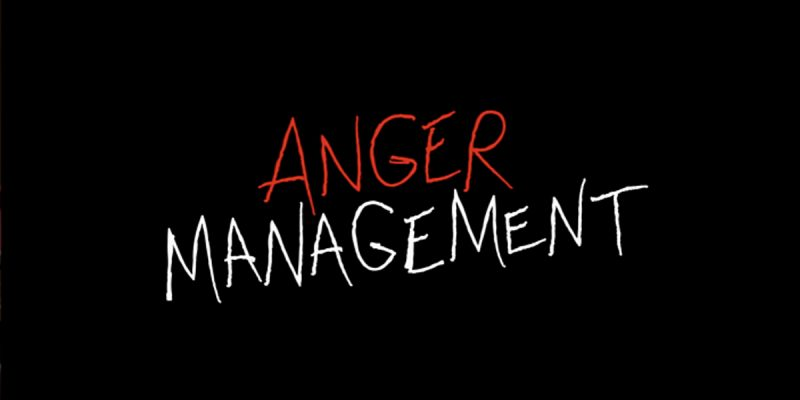 BAYHAM: The American Left's Anger Management Problem