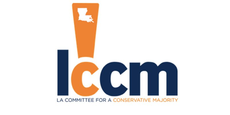SADOW: LCCM's Endorsements Feel Like What Would Happen If Louisiana Had Closed Primaries
