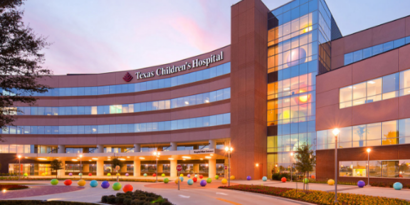 Texas ranks 9th in hospital safety analysis