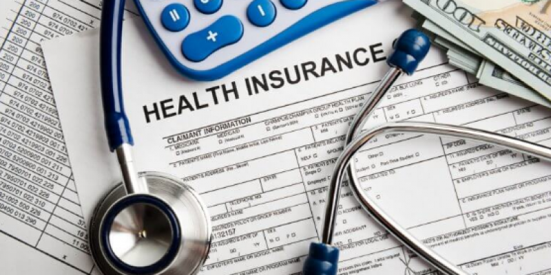 New Trump rules expands health insurance options