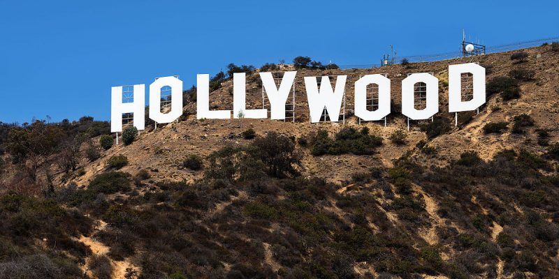 SADOW: Let's Save Money And Get Hollywood To Boycott Louisiana!