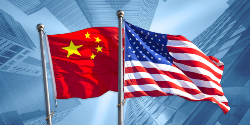 Coalition for a Prosperous America, independent business leaders, urge Trump not to back down on Chinese tariffs