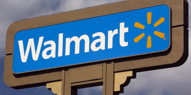 CRAZY: Sanders demands Walmart pay workers $15 per hour
