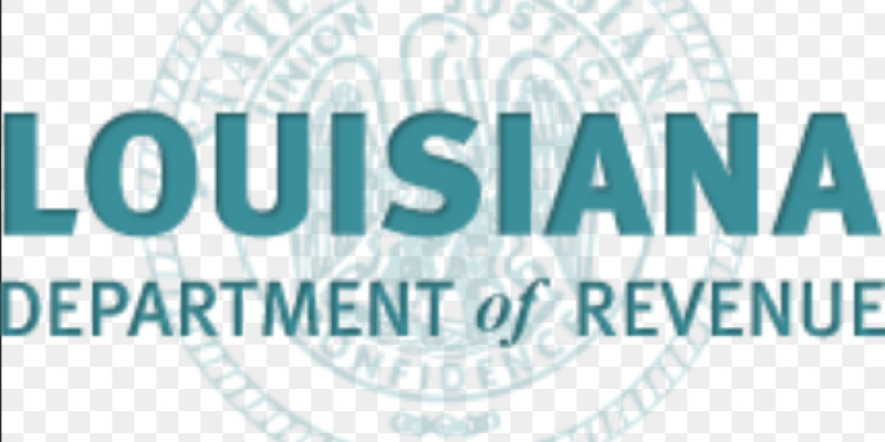 LAO: Louisiana businesses owed $785 million in unpaid state taxes last year