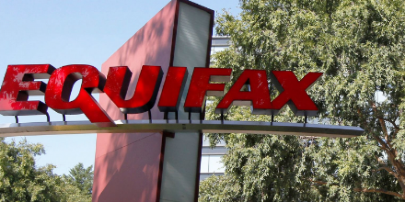 Find out if your personal information was impacted by Equifax data breach