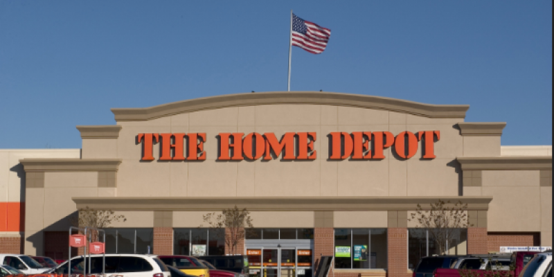 Home Depot Co-Founder Bernie Marcus Vows to Donate Most of His Billions to Charity, and Help Re-Elect Trump