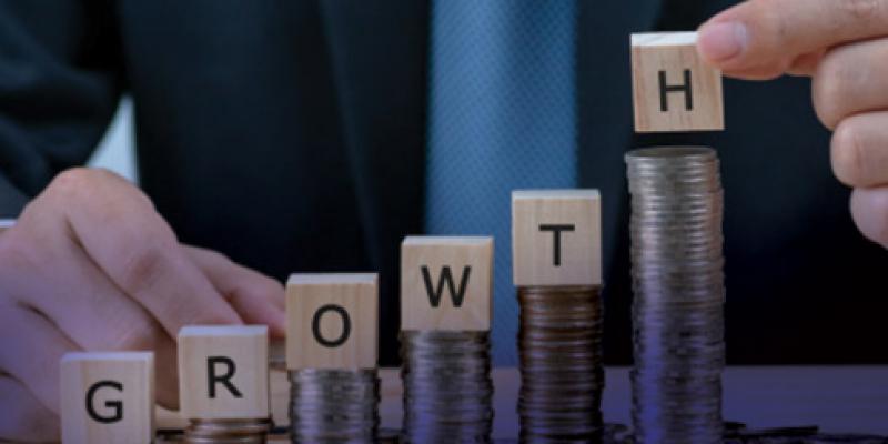 June's robust job growth continues economic boom