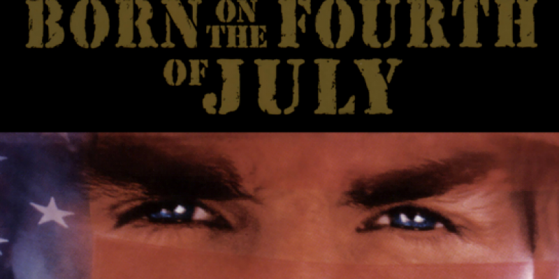 Top 10 Patriotic movies to watch for July 4th holiday