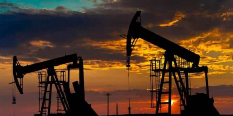 Why Wasn't Oil And Gas Discussed In The Debate?