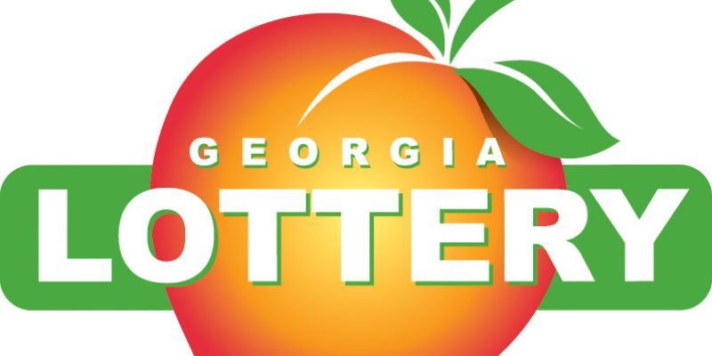 Georgia Lottery players fund $1.2 billion extra for state's education
