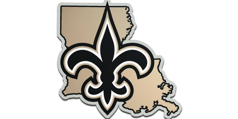 BAYHAM: With Saints Training Camp Underway, Let's Catch Up With Mike Detillier