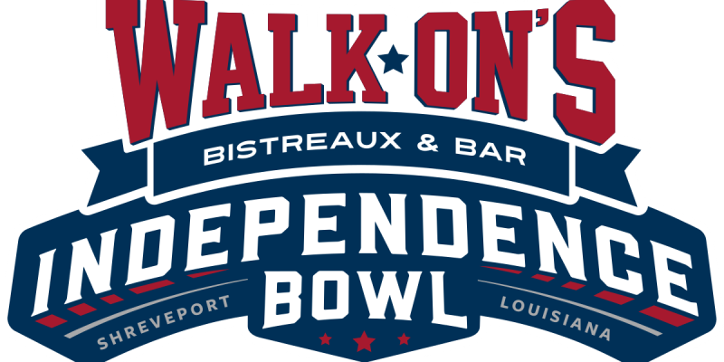 SADOW: NW LA Taxpayers Set To Lose More On The Independence Bowl
