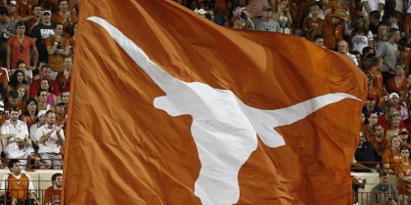 University of Texas to provide full scholarships to in-state students with family incomes under $65,000