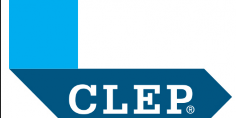 Record number of Louisiana students earn college credit through CLEP