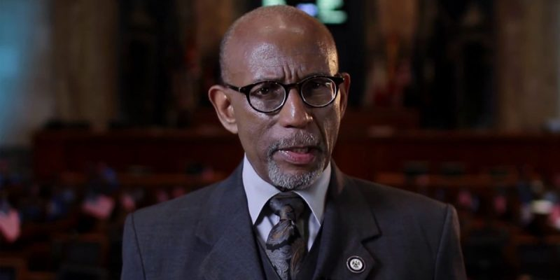 GUILLORY: I Am Black, Not Democrat – Deal With It