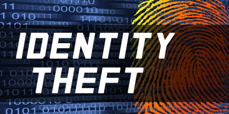 Texas has 5th highest identity theft rate among the 50 states
