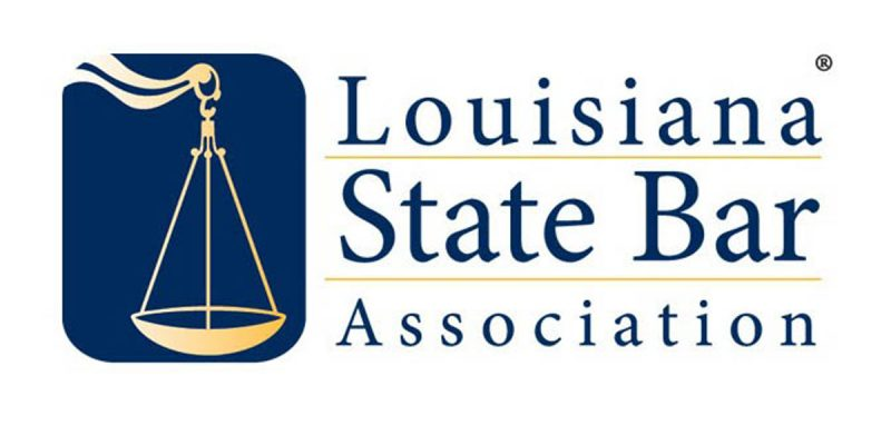 HUEBERT, BAEHR AND CIOLINO: Louisiana Shouldn't Force Its Lawyers To Pay For Speech They Don't Support