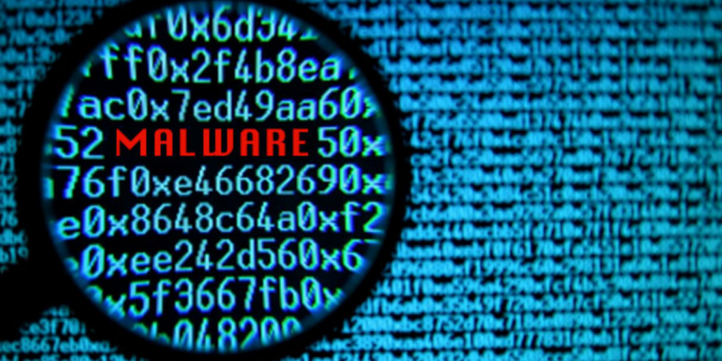Cyber attacks hit 23 Texas towns, demanding ransoms to unlock hacked systems