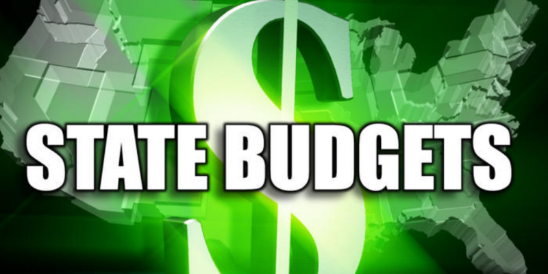 State budgets primarily on autopilot, new analysis finds