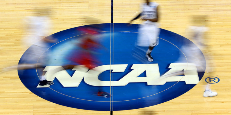 Should college athletes be paid? NCAA board says yes, votes to allow compensation