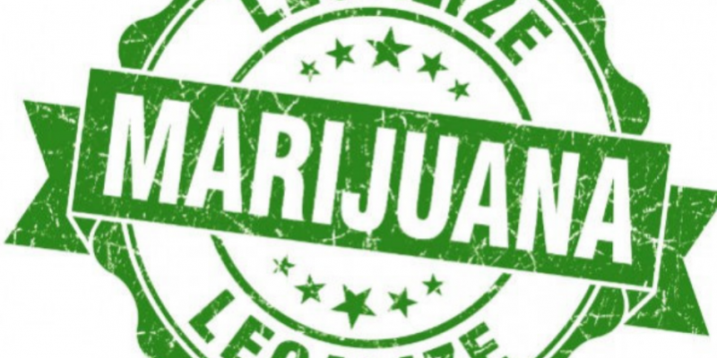 Texas lawmaker proposes legalizing recreational marijuana to help pay for education