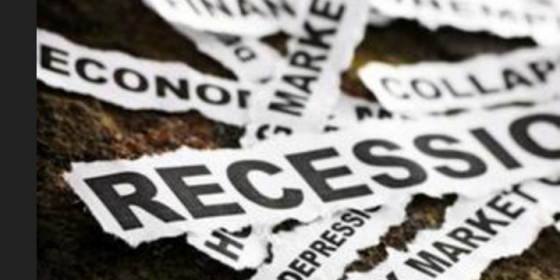Pew: 41 states now fully recovered from Great Recession and Louisiana isn't one of them