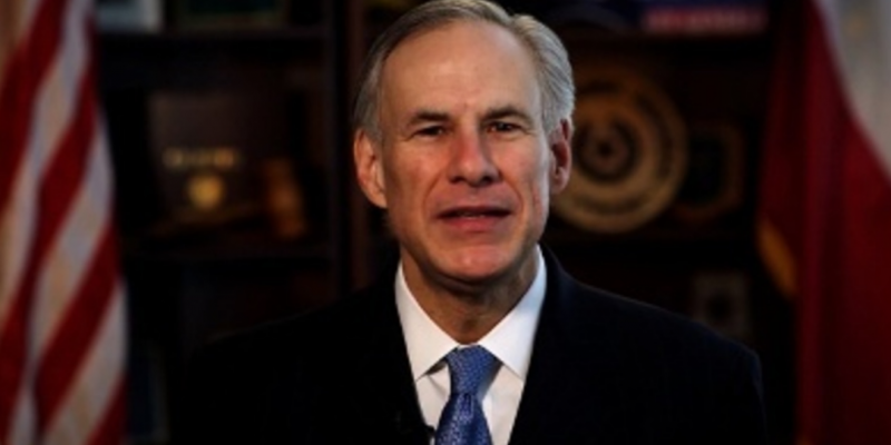 Abbott: 'Closing down Texas again' a last resort