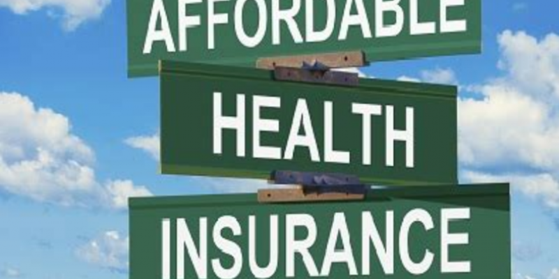 Report: Millions lose health insurance because of COVID-19 shutdowns