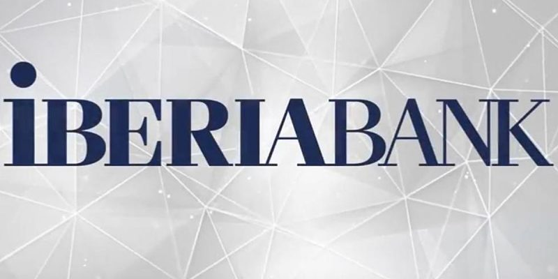 APPEL: The IberiaBank Buyout Is One More Example Of Louisiana's Economic Malaise