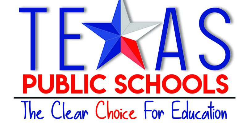 Texas schools get 51.4% of their funds from local taxes, NEA reports