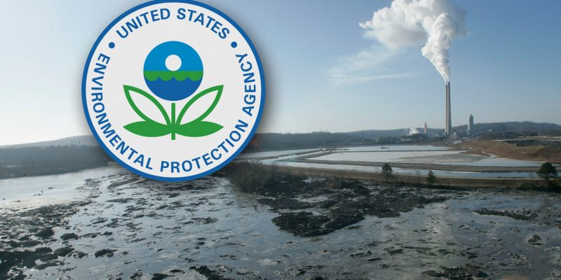 Report: Wisconsin, Texas, Illinois lead 30 states that slashed environmental agency funds