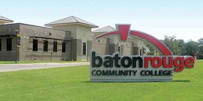 Louisiana community college tuitions spiked 80% over 15 years