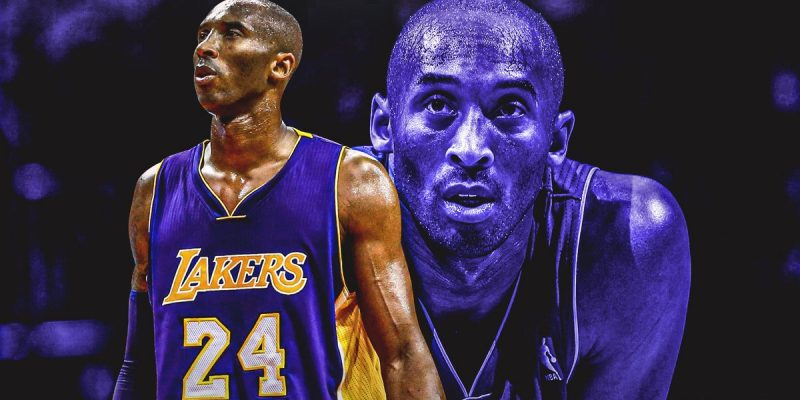 KOBE KILLED: A Tribute to One of the Greatest of All Time
