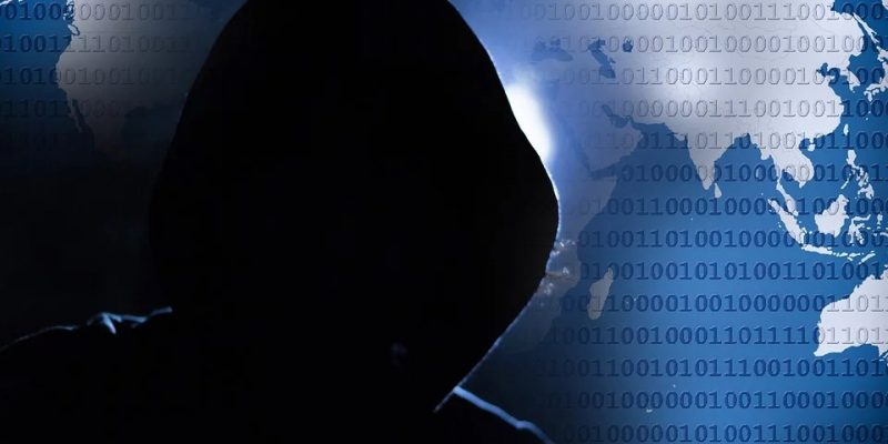 Iran Launches 10,000 Cyber Attacks Per Minute On Texas; State On High Guard