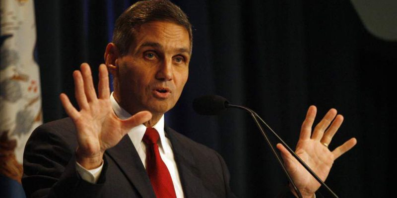 APPEL: Who's Trying To Throw Leon Cannizzaro Out Of Office?